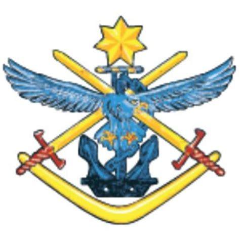 Army Combat Medic Resume